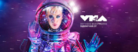 BroadwayWorld's Guide To The 2017 MTV VMAs