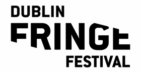 Dublin Fringe Festival 2017 Continues at the New Theatre