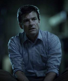 Netflix Renews Original Series OZARK for Second Season