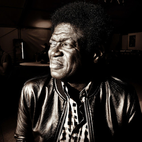 Musician Charles Bradley Passes Away After Cancer Battle