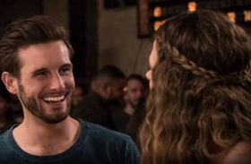 YOUNGER Continues to Break All-Time Series Records with Highest-Rated and Most-Watched Episode Ever