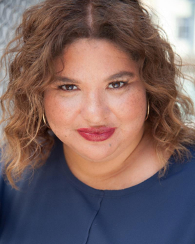 Tony-Nominee Liesl Tommy to Direct Episode of Hit OWN TV Series QUEEN SUGAR