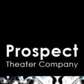 Prospect Theater Company Launches 30 & Under Membership Program