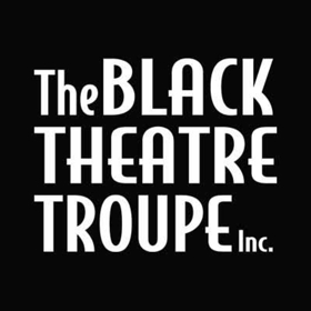 Black Theatre Troupe PerformsAugust Wilson's SEVEN GUITARS Later this Month
