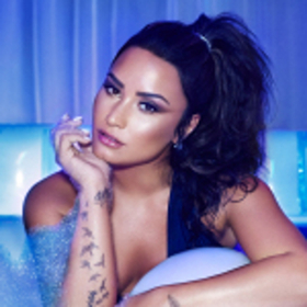 Demi Lovato to Perform at Radio Show's 'Music & Mimosas' Event in Austin