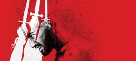 Ariel Shafir to Lead Robert O'Hara's Reimagined MACBETH in Denver; Cast, Creatives Announced!