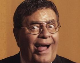 Breaking News: Jerry Lewis Dies at 91