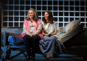 MARVIN'S ROOM, INDECENT Among August's Qualifying Parity Productions