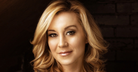 Country Star Kellie Pickler to Perform at Pepperdine University's Smothers Theatre
