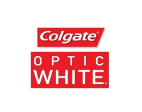 Colgate Gives Fans Chance to Attend Exclusive VIP 2017 Latin GRAMMY Acoustic Session in Los Angeles
