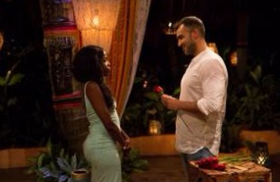 ABC's BACHELOR IN PARADISE Rises to Its Best Tuesday Numbers This Season