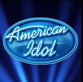 AMERICAN IDOL Reboot Struggles to Find Celebrity Judges to Join Katy Perry