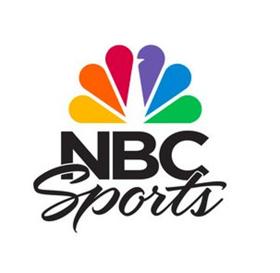 NBC Sports Presents 2017 VERIZON INDYCAR CHAMPIONSHIP, 9/17