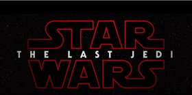 STAR WARS: THE LAST JEDI Full Trailer Coming in October