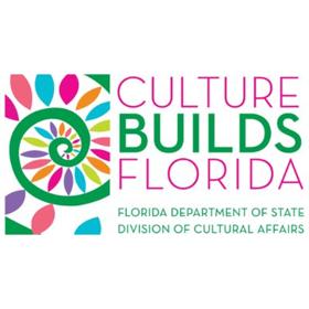 Jewish Federation of Sarasota-Manatee to Expand Jewish Film Festival Programming