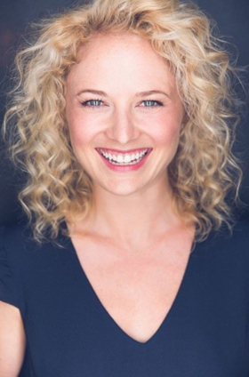 Hayley Podschun Is Rallying Her Broadway Troops to Raise Organ Donation Awareness - Register Today!