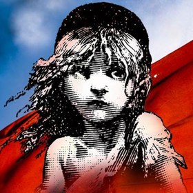 Nick Cartell to Star in LES MISERABLES Tour Launch at PPAC; Cast Announced!
