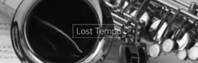 LOST TEMPO, ELEMENO PEA and BRAWLER Set for Boston Playwrights' Theatre's 2017-18 Season