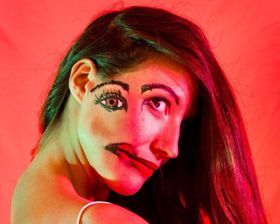 LOBSTERS Offers Dance Theatre with a Dali Twist