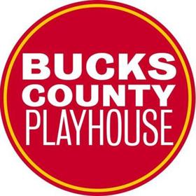 Bucks County Playhouse Celebrates Record Breaking Sales, Improvements