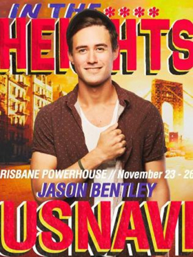 Australian IN THE HEIGHTS Canceled After Whitewashing Outcry