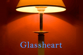 Everyday Inferno Theatre Company Presents NYC Premiere of GLASSHEART
