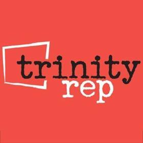 Trinity Rep to Host Fun-Filled Season Kick-Off Party