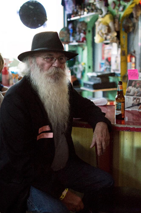 10th Annual Coney Island Beard and Moustache Competition Set for Sideshows by the Seashore