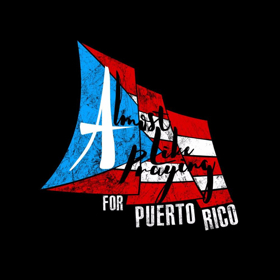 Lin-Manuel Miranda Shares Original Bathroom Demo for Puerto Rico Benefit Track