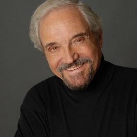 Hal Linden Will Be Honored with Arena Stage's 2017 American Artist Award