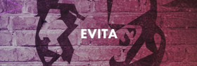 R&H Releases Statement Regarding Early Closing of Lancaster Production of EVITA