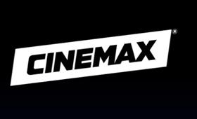 CINEMAX Announces 2018 Original Programming Lineup