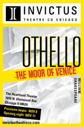 othello chat rooms Iago (shakespeare's othello) internet: chat rooms internet: e-mail internet: facebook and social media sites 'iago (shakespeare's othello)', in levine, tr.