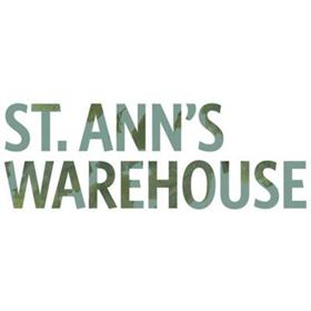 Duncan Macmillan's PEOPLE, PLACES & THINGS, Enda Walsh's BALLYTURK Headline 2017-18 Season at St. Ann's Warehouse; Lineup Announced!