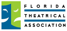 Florida Theatrical Association Announces Winners of 2017 New Musical Discovery Series