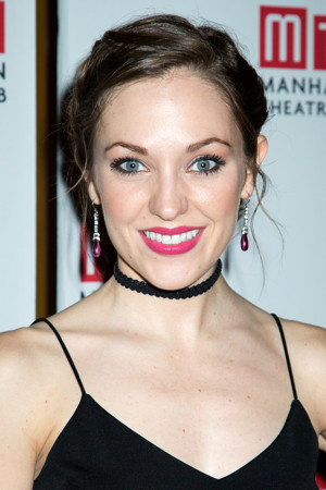 BANDSTAND's Laura Osnes to Perform on PBS' A CAPITOL FOURTH