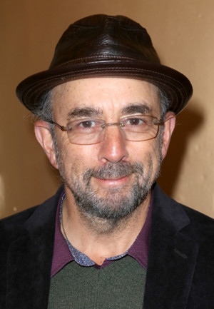 Richard Schiff, Asia Kate Dillon, Molly Ranson and More Sign on for Vassar & New York Stage and Film's 2017 Powerhouse Season