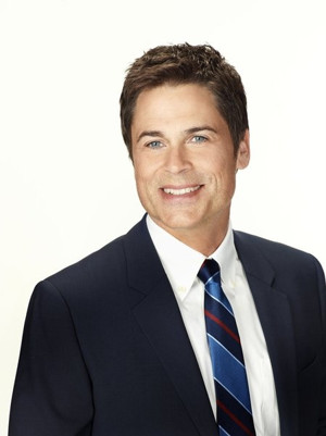 DCPA to Present Rob Lowe's One-Man Show STORIES I ONLY TELL MY FRIENDS: LIVE!