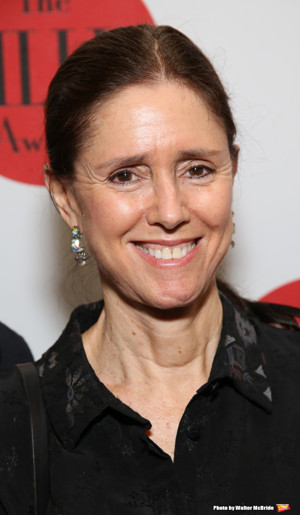 Julie Taymor World Theater Fellowship to Send 2017-18 Recipient to Africa, Indonesia