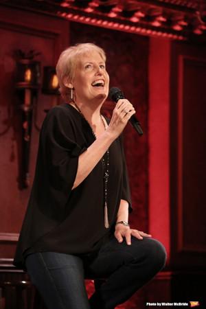 Liz Callaway, Donna Lynne Champlin, Michael John LaChiusa and More Join Slew of Stars at BroadwayCon 2018