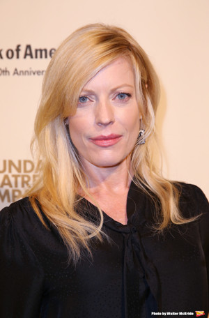 Sherie Rene Scott, Mary Testa Join Jason Alexander in John Patrick Shanley's THE PORTUGUESE KID at MTC