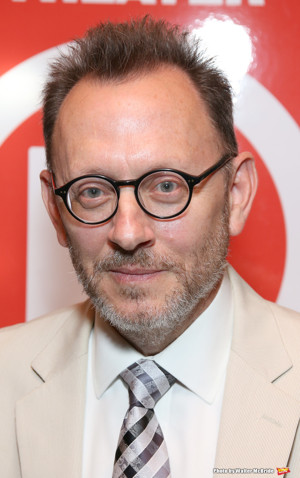 Michael Emerson to Return for Season Four of MOZART IN THE JUNGLE