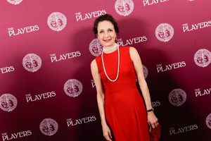 Bebe Neuwirth to Host 2017 Chita Rivera Awards at The Al Hirschfeld Theatre