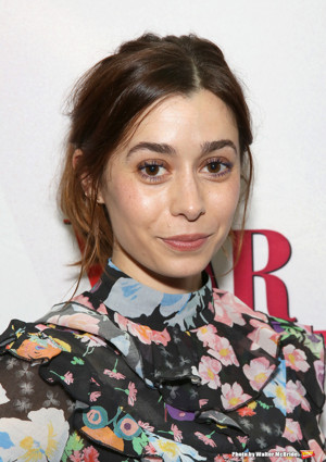 AFTER THE BLAST, Starring Cristin Milioti & William Jackson Harper, Begins Tonight at LCT3