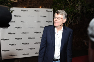 Opera Adaptation of Stephen King's DOLORES CLAIBORNE on Tap for 59E59 Theaters' Fall Season