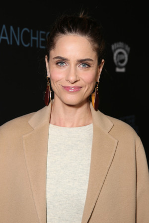 New Plays from Amanda Peet, Jocelyn Bioh and More Set for MCC Theater's 2017 PlayLabs Series