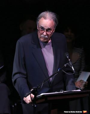Arthur Kopit's Reworked CHAMBER MUSIC Begins in Brooklyn