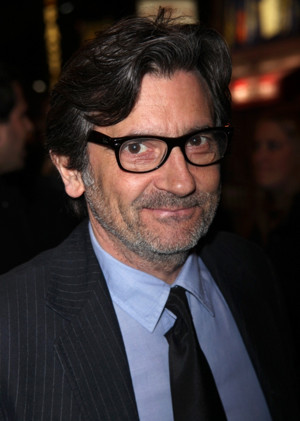 Griffin Dunne to Portray Composer Leonard Bernstein in New Kevin Spacey-Helmed Biopic GORE