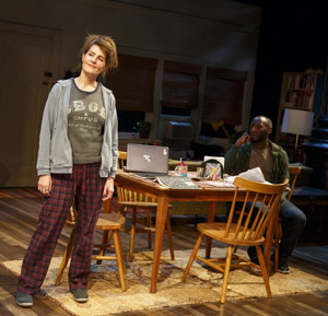 Nia Vardalos to Return for TINY BEAUTIFUL THINGS Encore at The Public Theater; Cast Announced!