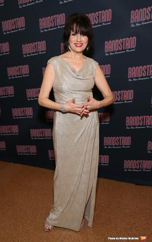Tony Winner Beth Leavel to Headline Lyric Theatre of Oklahoma's BROADWAY BALL